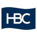 hbc_logo_2012